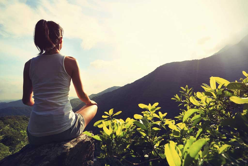sophrologue pour méditation active à bordeaux