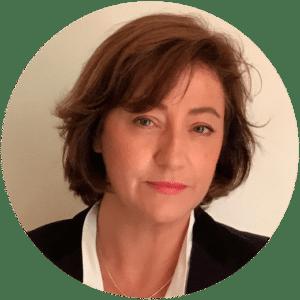 Astrid Vircondelet sophrologue à Bordeaux