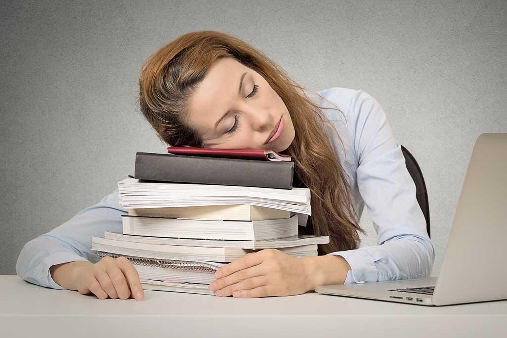 solution fatigue chronique