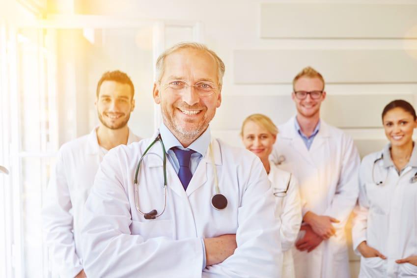 coaching médical à bordeaux