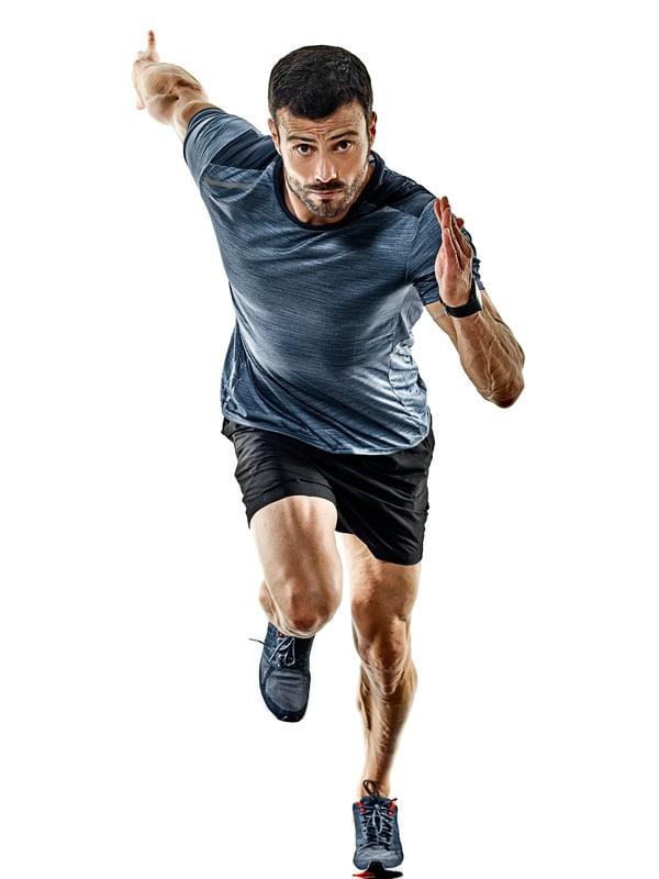 améliorer les performances sportives