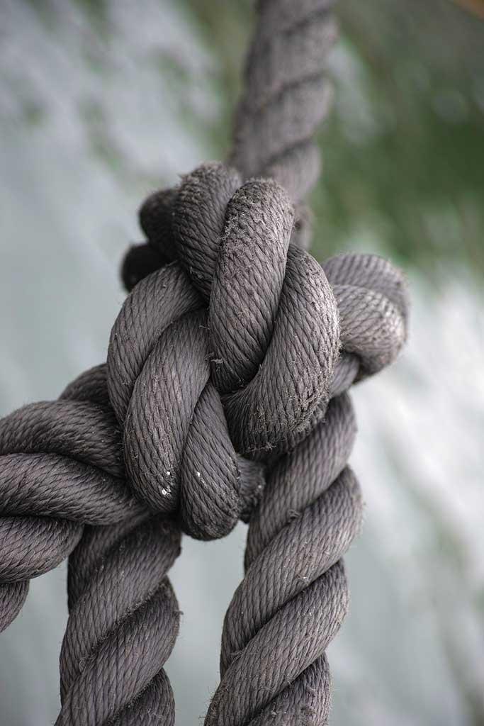 lutte contre les tensions nerveuses